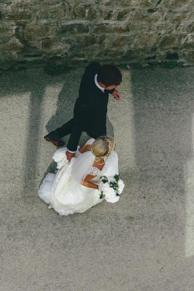 619-D&T-St-Ives-Wedding.jpg