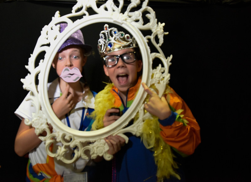 PhotoboothWelcomePartySynchro-50.jpg