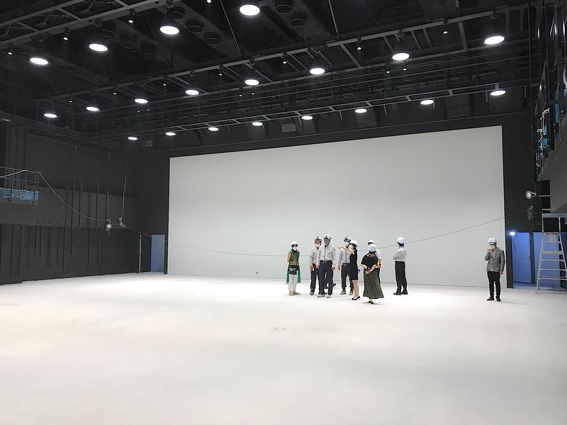 2021730 auditorium-3.jpg