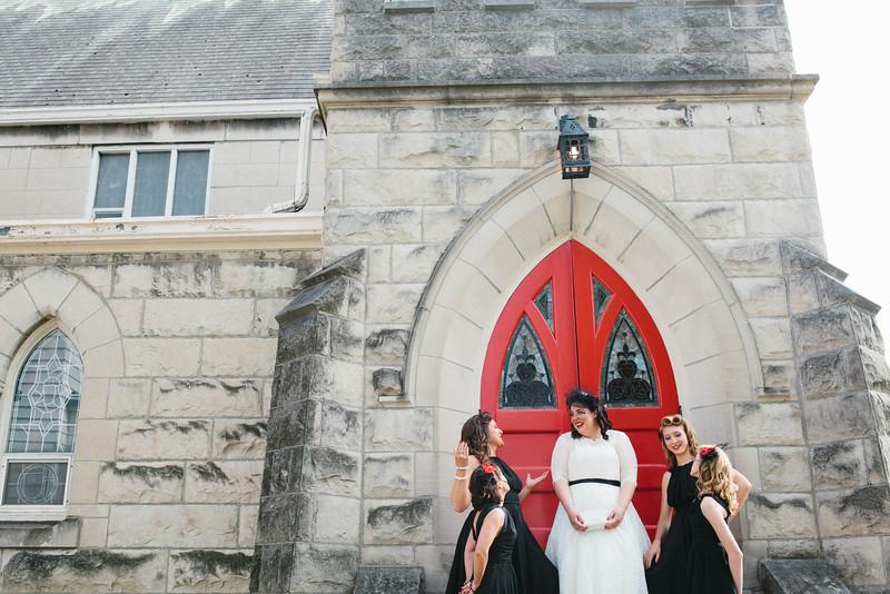 Le Cape Weddings_Natalie + Joe-195.jpg