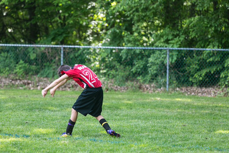 amherst_soccer_club_memorial_day_classic_2012-05-26-00310.jpg