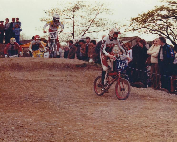 Old School BMX_016.jpg