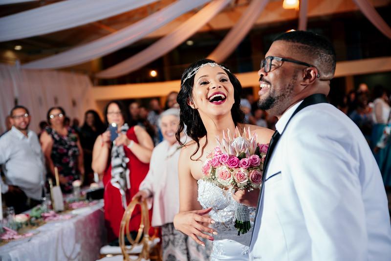 14 DECEMBER 2018 - VUKILE & BERENICE WEDDING 1-402.jpg