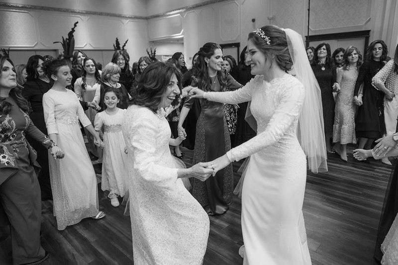 Miri_Chayim_Wedding_BW-687.jpg