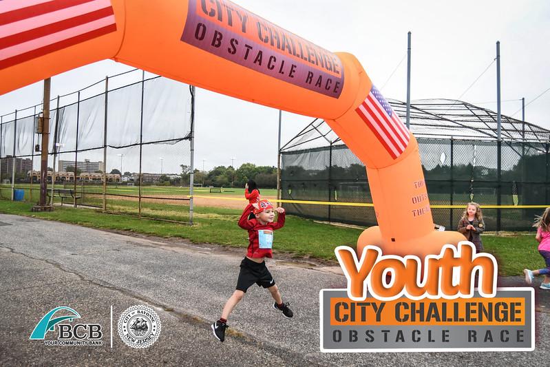 YouthCityChallenge2017-3.jpg