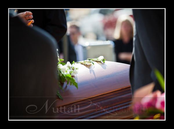 Lori Funeral 298.jpg