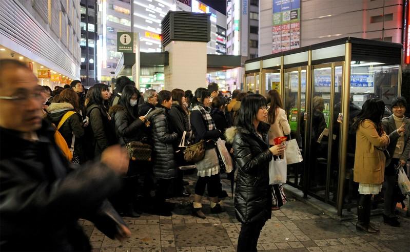 JapanEarthquake2011-27.jpg
