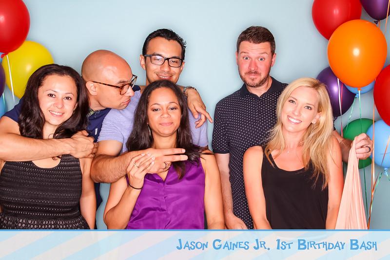 Jason's 1st Birthday-246.jpg