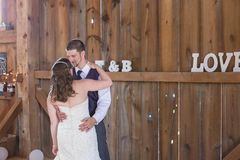 Tasha and Brandon Wedding-269.jpg