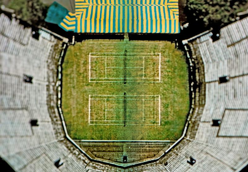 Stadium 1938.jpg