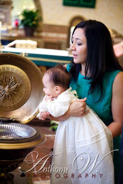 andresbaptism-0798.jpg