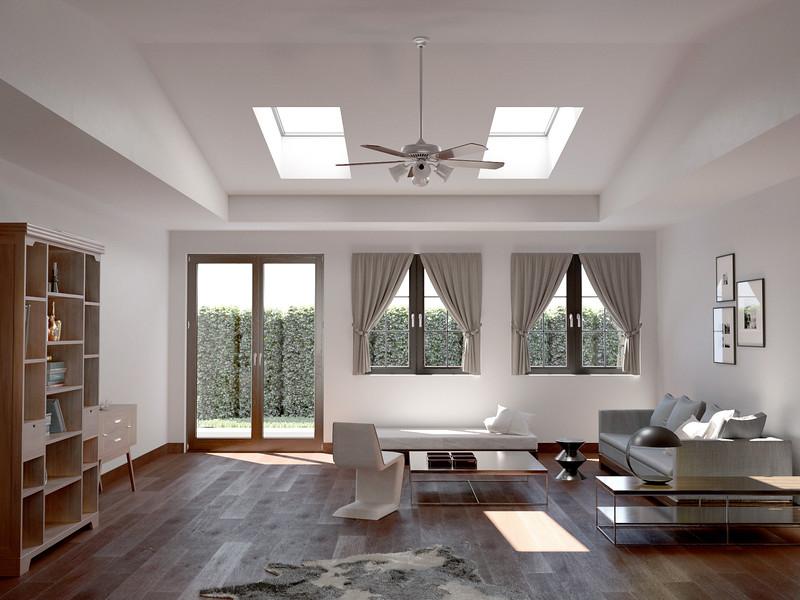velux-gallery-living-room-013.jpg