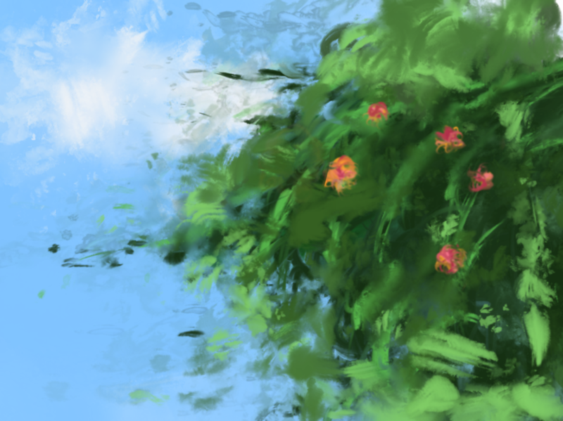 AsiaNunez_FloweringTree-iPad.png