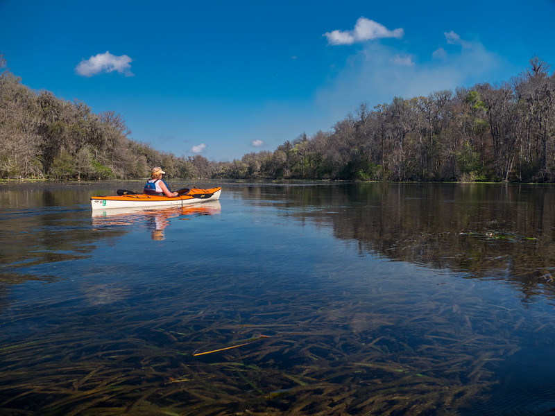 02-23-2019 Ichetucknee River kayak (53 of 78).jpg