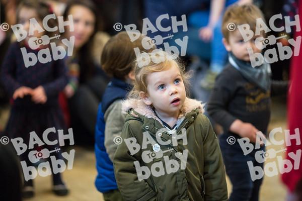 Bach to Baby 2018_HelenCooper_Regents Park-2018-04-02-48.jpg