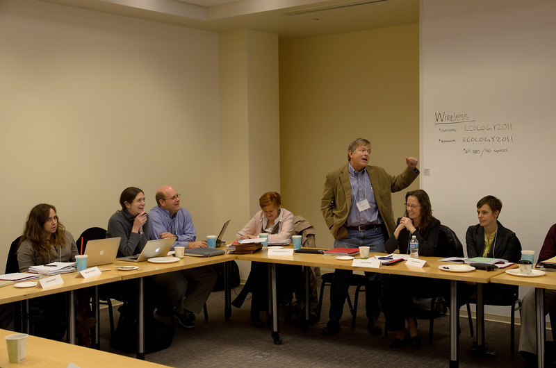 20111202-Ecology-Project-Conf-5782.jpg