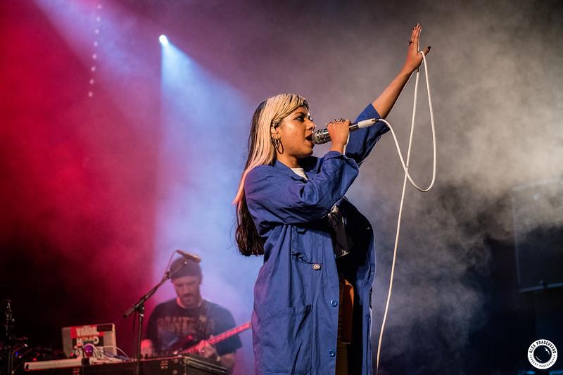 Ecca Vandal - Caribana 2018 09 Photo by Alex Pradervand.jpg