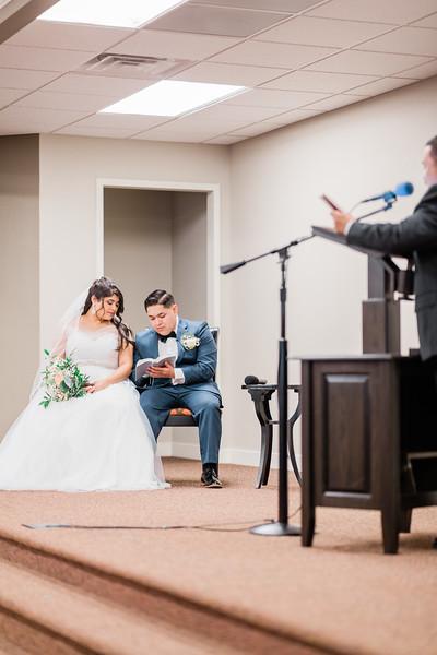 © 2015-2020 Sarah Duke Photography_Herrera Wedding_-350.jpg