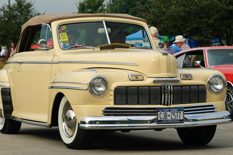 2011 Kentucky NSRA-1963.jpg