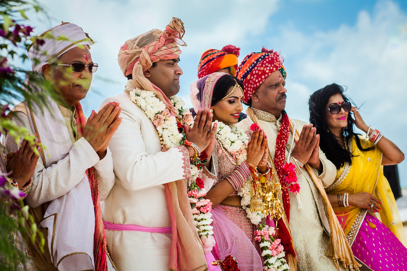 Hindu weddings-32.jpg