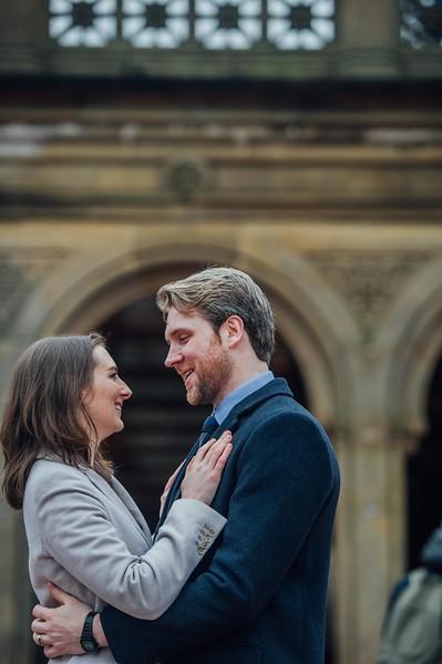 Tara & Pius - Central Park Wedding (318).jpg