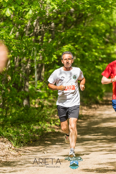 Plastiras Lake Trail Race 2018-Dromeis 10km-231.jpg
