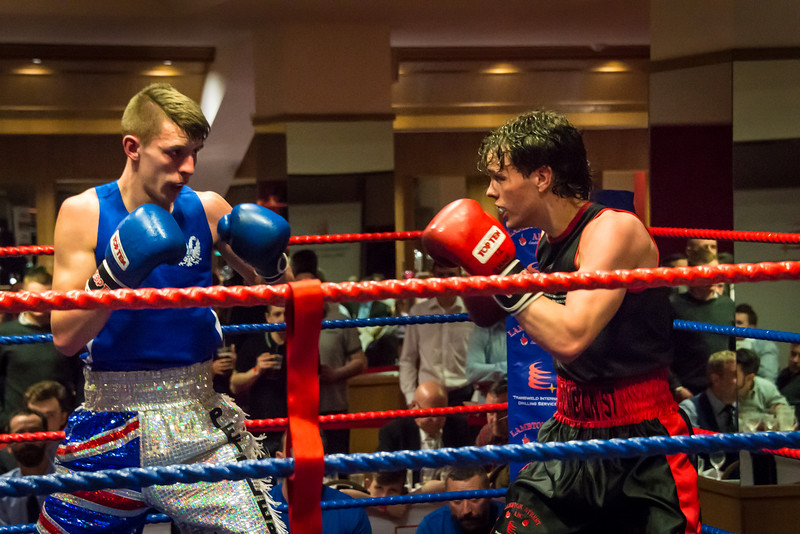 -Boxing Event March 5 2016Boxing Event March 5 2016-24761476.jpg