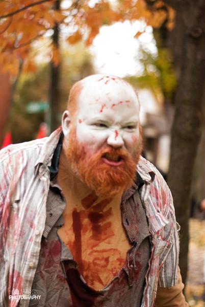 ZombieWalk-7.jpg