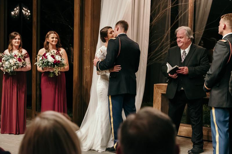 Highum-Wedding-238.jpg