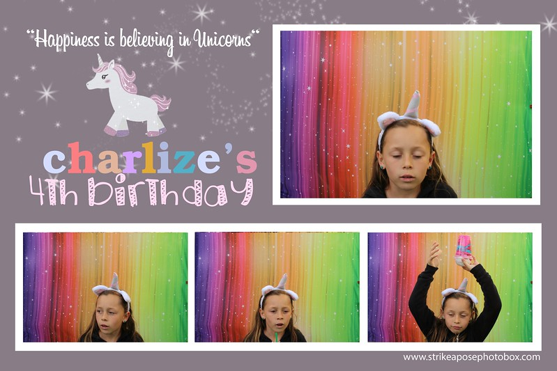 Charlize_4th_bday_Prints_ (19).jpg
