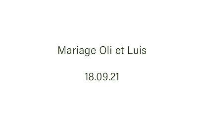20210918 - Oli et Luis