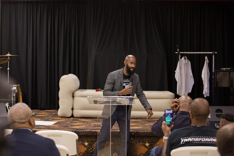 Speaking Event Photos-38.jpg
