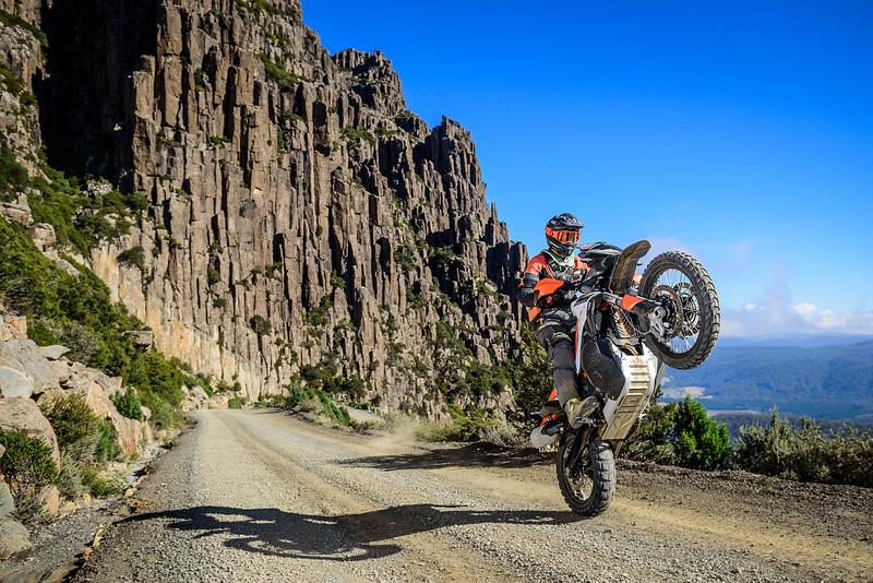 2019 KTM Australia Adventure Rallye (719).jpg