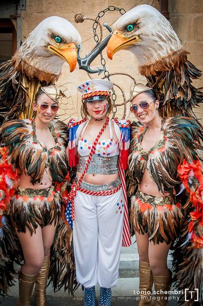carnival13_nadur-0043.jpg