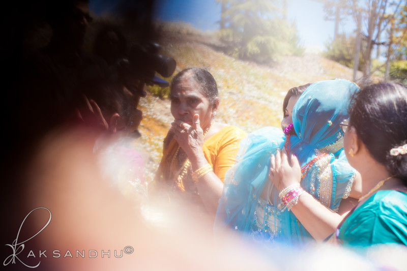 NS_Wedding_486.jpg