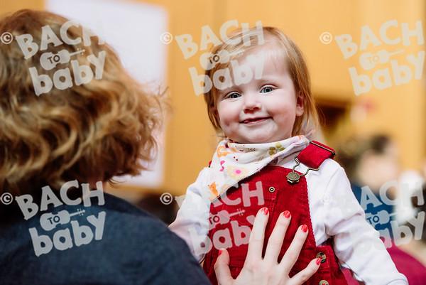 © Bach to Baby 2017_Alejandro Tamagno_Bromley_2017-02-28 006.jpg