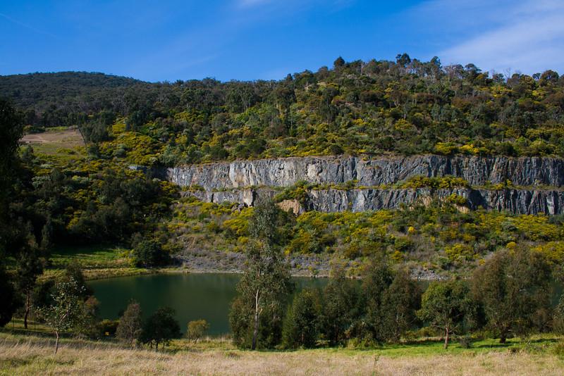 quarry-071.jpg