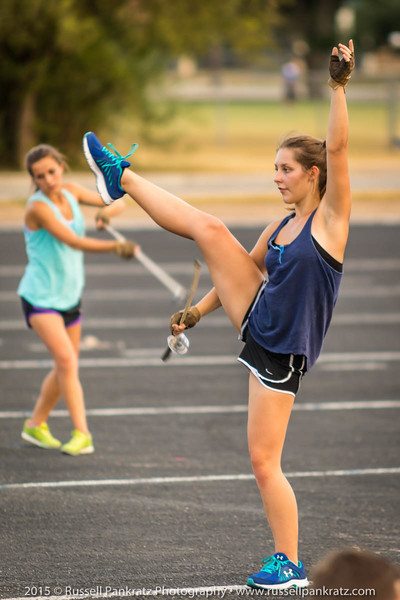 20150824 Marching Practice-1st Day of School-106.jpg
