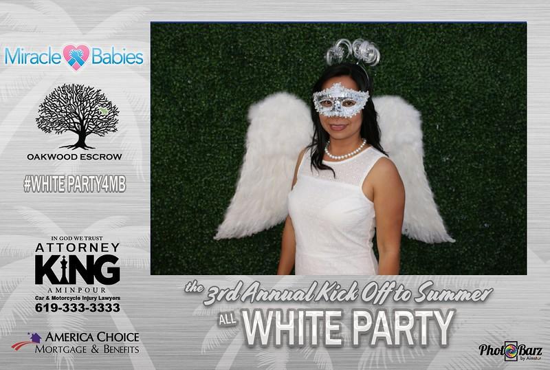 WHITE PARTY (31).jpg
