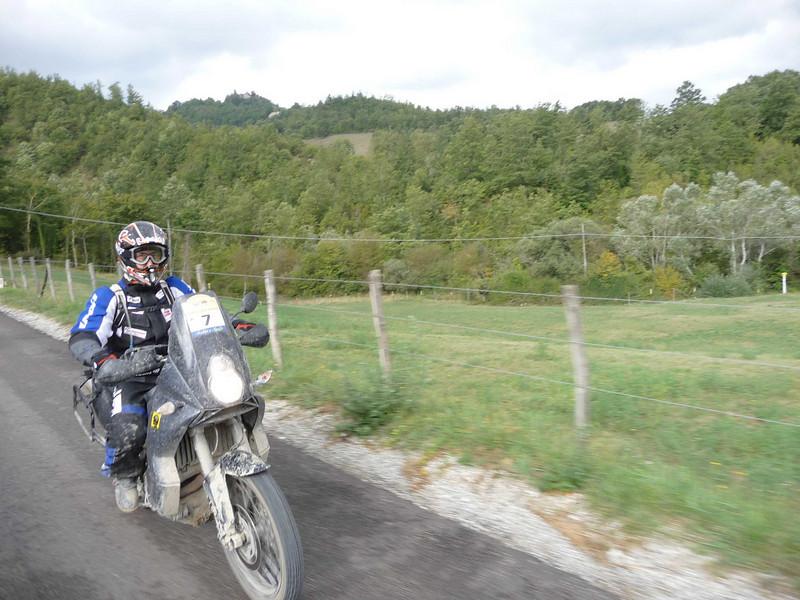 2008_0921maial0270.JPG