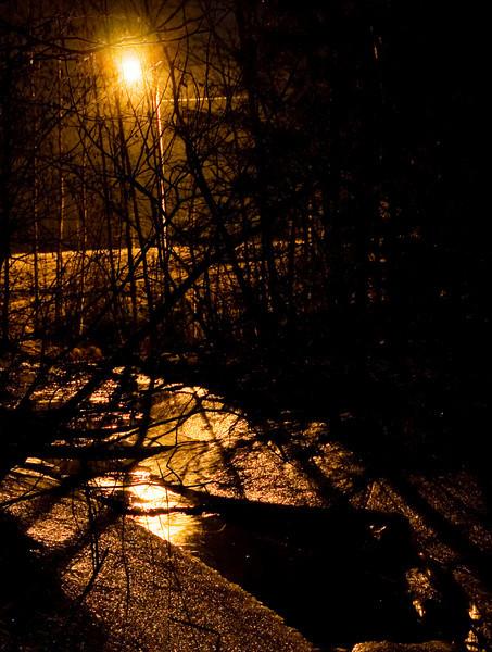 night_exposure_hangaslahti_20090411_1813493054.jpg