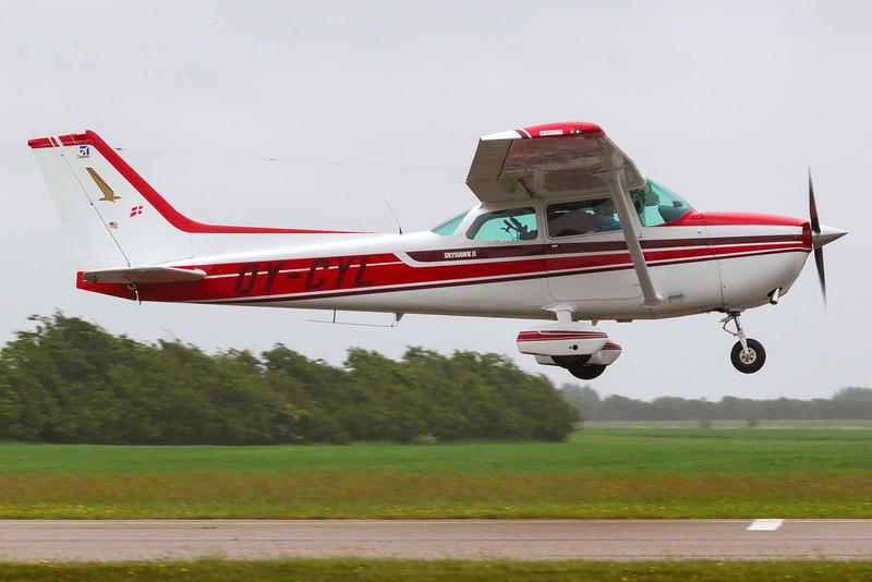 OY-CYL-Cessna172NSkyhawk-Private-STA-EKVJ-2010-06-12-_O7F4602-DanishAviationPhoto.jpg