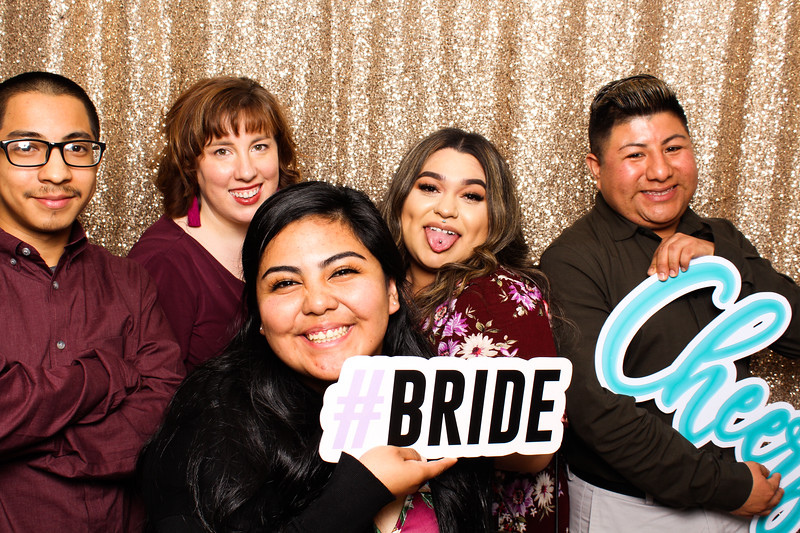 Wedding Entertainment, A Sweet Memory Photo Booth, Orange County-113.jpg