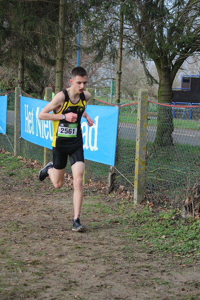 LottoCrossCup2020 (299).JPG