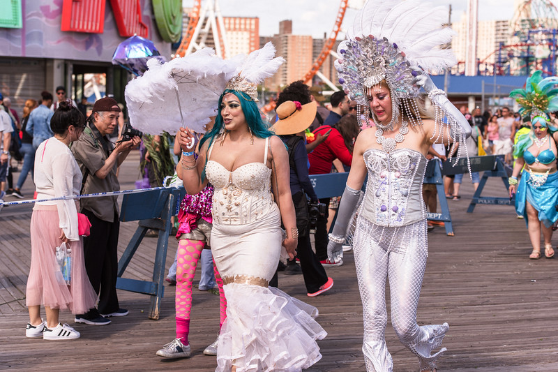 2019-06-22_Mermaid_Parade_0721.jpg