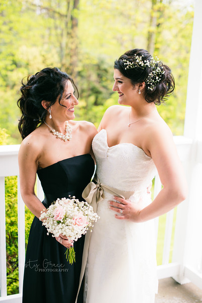 J&CWeddingCoupleandParty-87.jpg