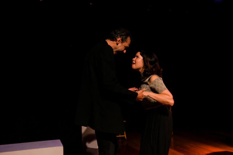 Allan Bravos - essenCIA Teatro - Reexistencia-1436.jpg