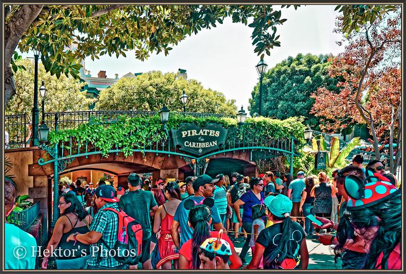 Disneyland Leica Q-21.jpg