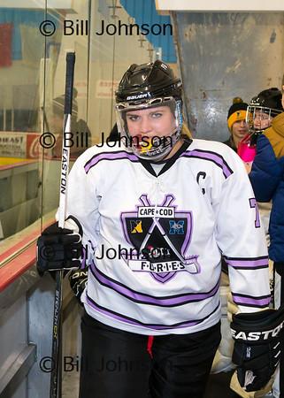Nauset G V Hockey (Furies) v Plymouth 12_13_17