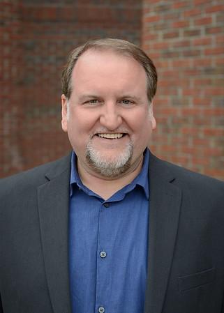 Mike Kryger Pegasus